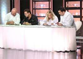 audience cauchemar en cuisine faute d audience top chef remplacé par cauchemar en cuisine