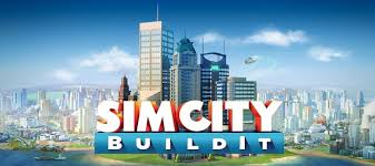 simcity apk simcity buildit hack apk simcash simoleons cheats
