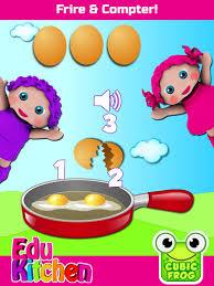 jeux de cuisine pour enfant free jeux de cuisine pour enfants preschool edukitchen