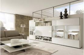 German Living Room Furniture Living Room Design Ideas 2010 By Hulesta Home And Office
