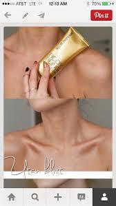 Scott Barnes Makeup Tips Jewels Body Bling Lotion Body Lotion Cosmetics Make Up Make