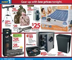 amazon fire tv stick walmart black friday walmart black friday deals 2013