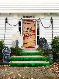 366 best halloween yard haunt ideas images on pinterest