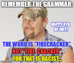 Larry Meme - larry the cable guy memes imgflip