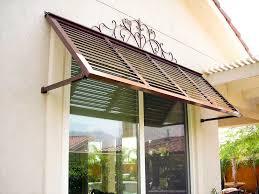 Bay Window Awnings Bay Window Design Inspiration Exterior Awnings House Exteriors