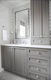 White Shelves For Bathroom - ideas for bathroom vanity high minimalist wood rack towel hexagon