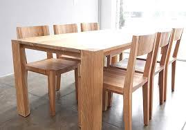 Teak Dining Room Tables Remarkable Furniture Teak Dining Furniture Solid Teak Dining Table