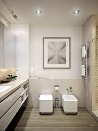small apartment design for couples with white color scheme ideas
