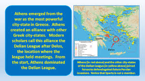 Sparta Greece Map by Chapter Four Ancient Greece 1750 B C B C Ppt Download