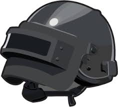 pubg level 3 helmet i m learning how to use illustrator so what better way to learn
