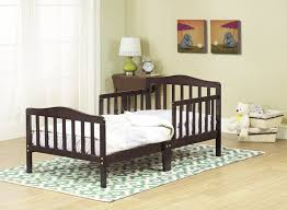 Hudson 3 In 1 Convertible Crib With Toddler Rail by 100 Bed Rail For Toddler Bed Nz Chris And Sonja The Sweet