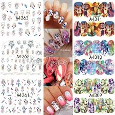 popular different nails styles buy cheap different nails styles