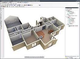 Kitchen Design 3d Software Free Download Kitchen Design Software Free Download