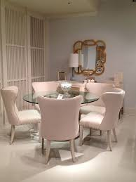 bernhardt dining room sets 387 best bernhardt furniture images on pinterest regarding bernhardt