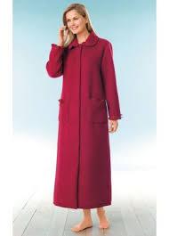 robe de chambre femme chaude robe de chambre peignoir femme afibel afibel