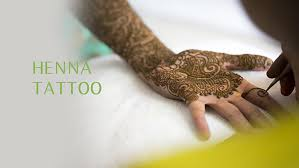 henna tattoo service in nicholas ave new york henna tattoo