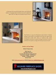 fireplace store san diego part 27 home decorators collection