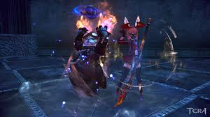celestial wizard costume masquerade mayhem costume contest winners tera