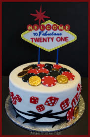 Cake Decorations At Home by Decor Amazing Las Vegas Cake Decorations On A Budget Unique And