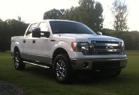 2013 ford f150 towing september 2013 f150 ecoboost of he month contest page 3