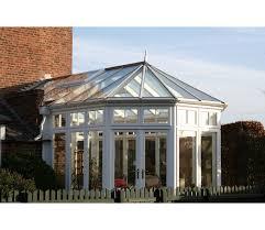 conservatory styles u0026 designs bespoke conservatories by