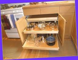 corner kitchen cabinets ideas seven taboos about corner kitchen cabinet abrarkhan me