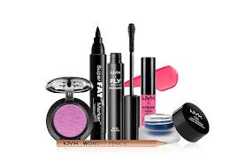 Artistry Makeup Prices L U0027oréal Launches Makeup Artistry Brand Nyx In India