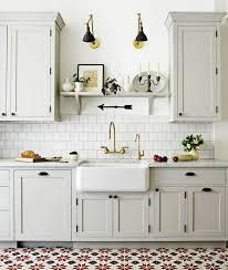 cuisine retro cuisine rétro quelques idées simples comment améliorer sa déco