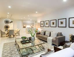 display homes interior surprising design display home interiors take home that display
