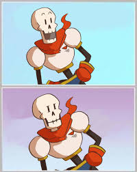 but sans has no shoulder muscles the shirt would hang