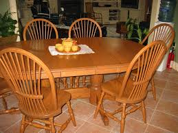 Oval Kitchen Table Sets Kitchen Table Picgit Com