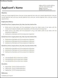 Best 25 Best Resume Ideas On Pinterest Jobs Hiring Build My by Make Resume Free 25 Best Ideas About Free Resume Builder On