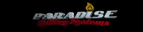Studio System by Paradise Grilling System Clients Trusun Media Inc Tsm Studio