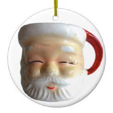 blinking ornaments keepsake ornaments zazzle
