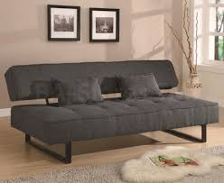 Jennifer Convertibles Sofa Beds by Sofas Center Convertible Sofa Ikea Serta With Storage Aspen