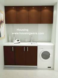 Laundry Room Storage Cabinet by Laundry Room Cabinets And Storage Waterproof Laundry Room