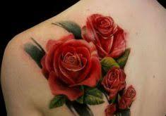 download rose tattoo gone wrong danielhuscroft com