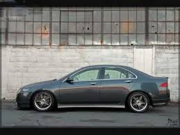honda accord tuned honda accord tuning hd