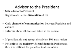 What Does The Presidents Cabinet Do What Does The President U0027s Cabinet Do U2013 Home Image Ideas