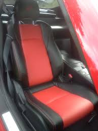 nissan altima interior 2009 2009 nissan altima leather seat covers velcromag