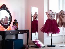 Fashion Designer Bedroom Fashion Designer Bedroom Theme Adorable Fashion Designer Room