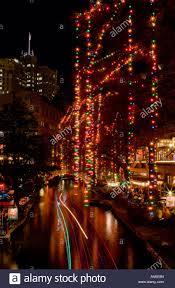 san jose christmas lights christmas lights in san antonio christmas lights decoration