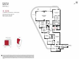 Floridian House Plans Faena House