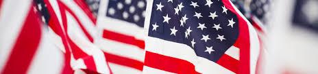 Pensacola Flag Veterans Fundraiser Military Memorials Pensacola Fl