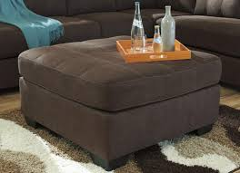 Storage Ottoman Table by Furniture Ashley Furniture Ottoman For Modern Living Room