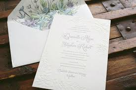 wedding invitations atlanta custom wedding invitations custom wedding invitations combined