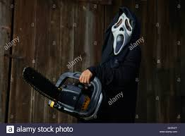 cod ghost mask india scream mask stock photos u0026 scream mask stock images alamy