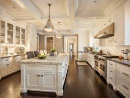 high end kitchen islands white kitchen island with stainless steel top remodel hunt