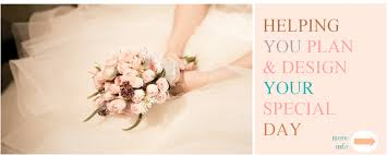 where to buy cheap wedding stuff u2013 the best wedding photo blog