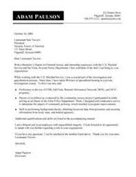 sample cover letter for legal internship writing cover letter for
